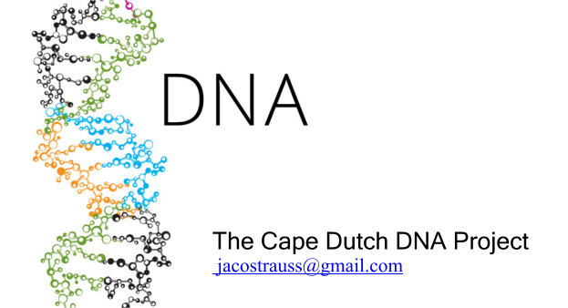 dna logo Jaco